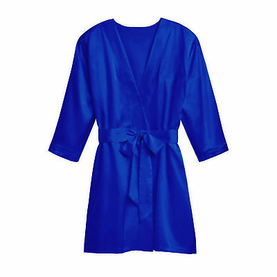 Japanese Style Kimono for Women Various Colours Large / Extra Large