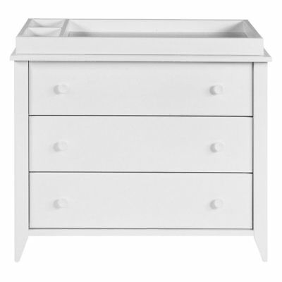 Babyletto Sprout 3 Drawer Changer & Dresser