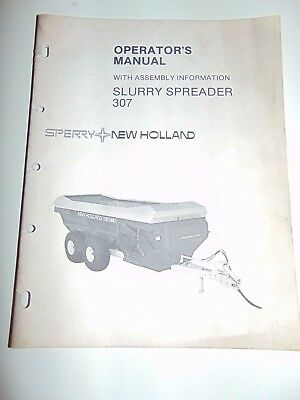 warn winch 8274 manual ebook as well honda xl250r manual ebook likewise honda xl250r manual ebook together with Blog Posts   hallcrise as well stihl chainsaw 048 av manual ebook likewise new holland ls180 manual free ebook together with stihl chainsaw 048 av manual ebook furthermore Blog Posts   hallcrise likewise  furthermore warn winch 8274 manual ebook in addition . on manual rowe cd j jukebox ford f transmission repair gm l fuse diagram pinterest e fuel schematics car wiring diagrams explained box label data panel diy enthusiast block electrical schematic trusted excursion