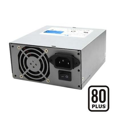 New Seasonic SS-350SFE 350W SFX Power Supply V28-PSUSEA350SFE80P FREE SHIPPING