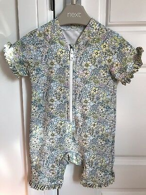 Baby Swimming Costume 3-6 Months