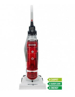 Hoover Smart Pet Upright Vacuum Cleaner - Th71-Sm02
