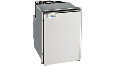 Isotherm Cruise 49 Classic - Dc Only, Right Swing 1049Ba1Ec0000 White