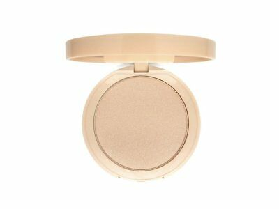 W7 Glowcomotion Shimmer Highlighter Compact