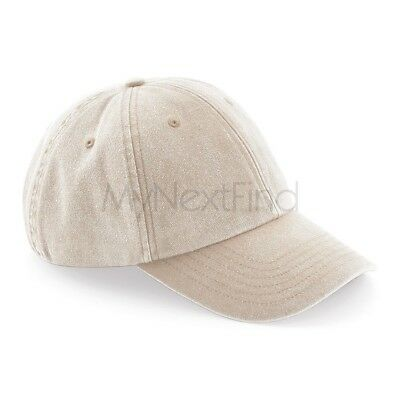 d3a043f2242 CALVIN KLEIN GOLF Mens CK Vintage Microfibre Cap Adjustable Hat ...