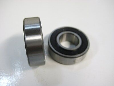 """Rockwell Delta 14"""" Band Saw Upper Wheel Bearings Later Models 920-04-010-7273"""