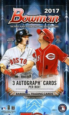 Ambitious Brendan Rodgers Top 100 Refractor Rc Rookie 2017 Bowman Baseball Cards Sports Mem, Cards & Fan Shop
