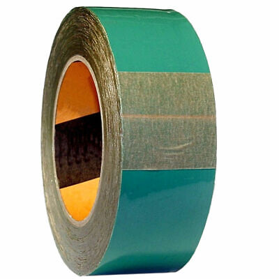 Vapour Barrier Adhesive Tape Green 60mm x 25m luftdichtes Permanent Gluing