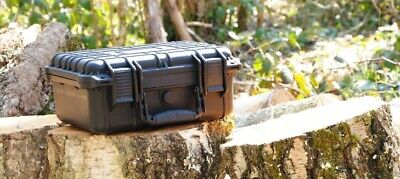 Rangement Sacoche Protection Transport Replique Pistolets A Bille Airsoft