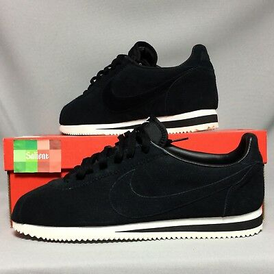 separation shoes 1bd99 77df9 denmark nike cortez negro and oro jewelry 9381a a8952