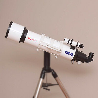 "AR152-F5..Refractor..f=760mm..f/5..Bresser/Explore Scientific..6""..AR152S..152mm"