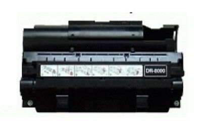 Image Drum for Brother MFC-9030 MFC-9070 MFC-9160 MFC-9180 Fax 8070P Like DR8000