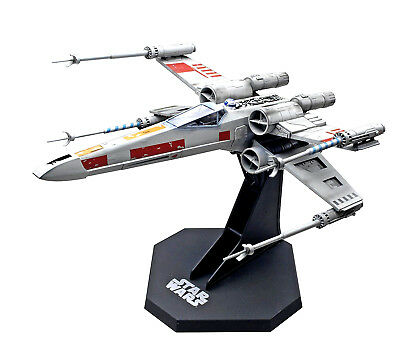 Revell 15091 STAR WARS X-wing Fighter 1:48 85-5091