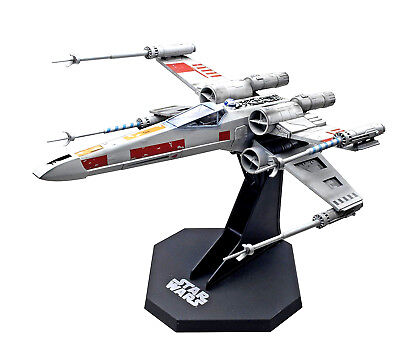 Revell STAR WARS X-wing Fighter 1:48 85-5091