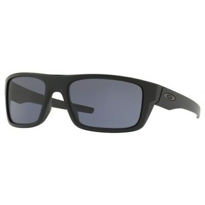 470381635c Gafas de sol Oakley Drop Point OO9367 936701 - óptica autorizada OAKLEY
