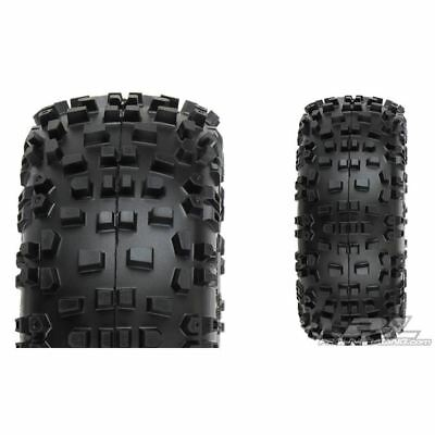 Badlands 2.8 Inch Mounted All-Terrain Rear Tires PRO1173-13