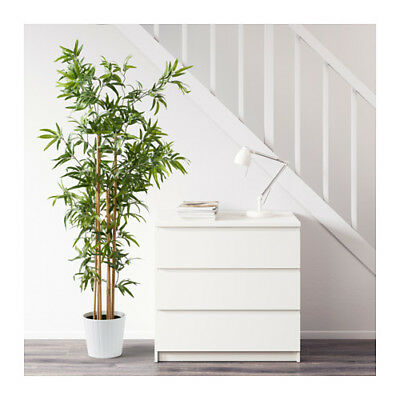 Pianta Artificiale Ikea Fejka Eur 4 50 Picclick It