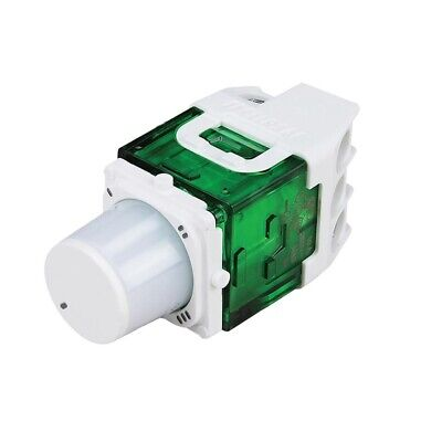 Clipsal Supplies Online  Clipsal Iconic 40RSM3 | Switch Mechanism Rotary 4 Posit