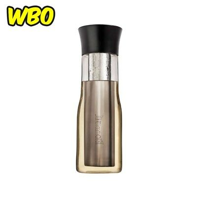 Wine Chilling Carafe Home Kitchen Countertop Drinkware Bar Accessory Tools NEW