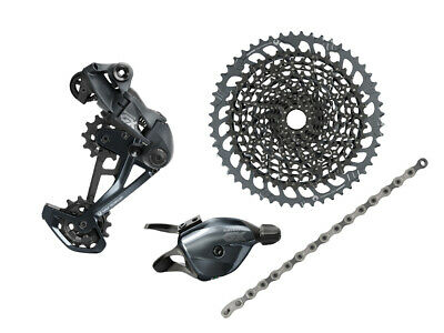 Gruppo Upgrade Kit SRAM GX Eagle 1x12v 2018