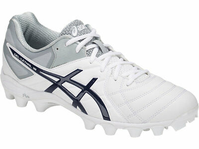 NEW** ASICS GEL Lethal Elite 6 Womens Touch Footbal Boots