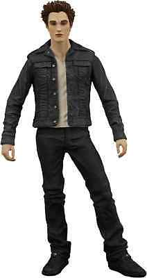 Twilight - Eclipse - Edward Cullen ( Robert Pattinson ) NECA NEU+OVP