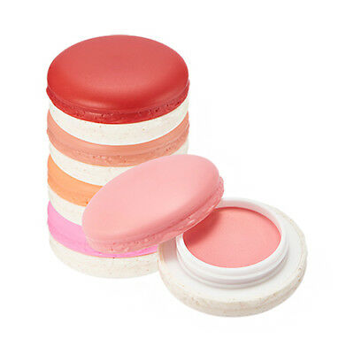[It'S SKIN] Macaron Cream Filling Cheek - 9g
