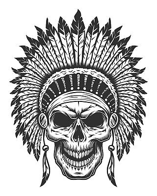 motorcycle helmet stickers cars made metal bikers are not watch for