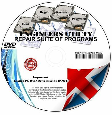 Liquidation Cheap Wholesalers Bankrupt Stock,Job Lots, Supplier List To Dvd
