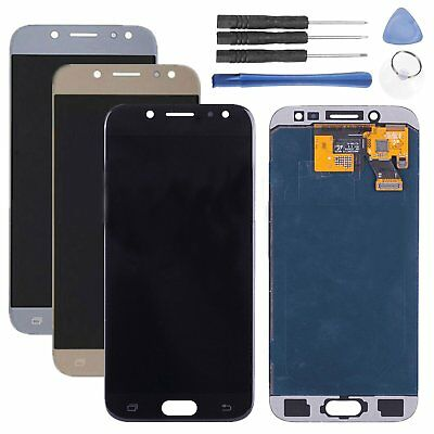 OLED LCD Display Touch Screen Digitizer For Samsung Galaxy J5 (2017) J530 J530F