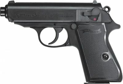 Walther PPK/S (0,5J)