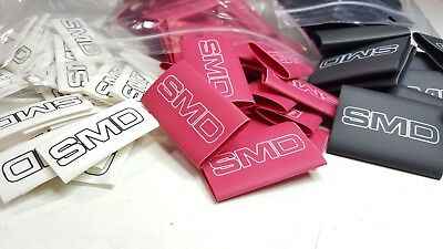 SMD Heat Shrink - 10 Pack