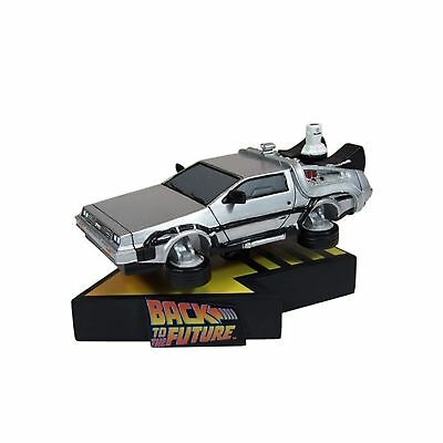 Back To The Future 83017