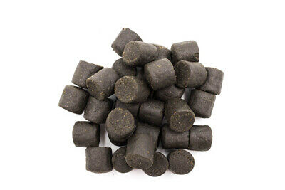 Coppens Halibut Pellets 20mm 20kg
