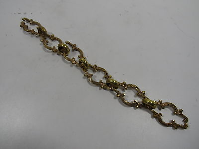 RCH Hardware Decorative Polished Solid Brass Chain for Hanging,  (H145770)