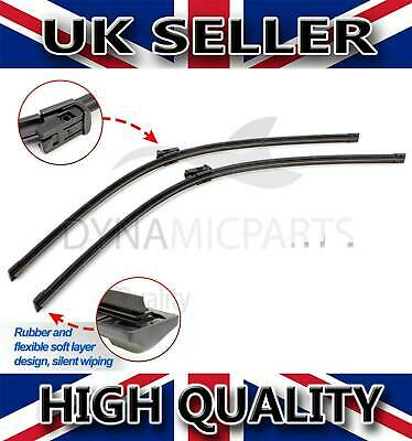 Air Filter Intake Hose Pipe Air Feed For Renault Megane Scenic 1.6 16V