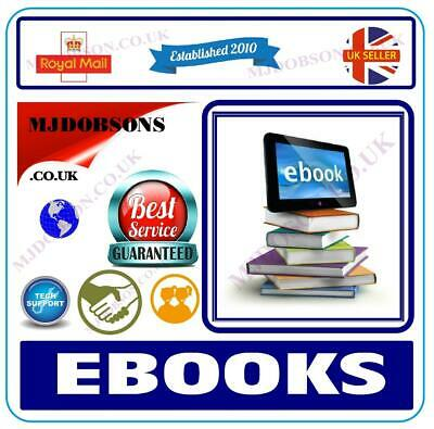 Kids & Junior Classic eBooks for Kindle, Sony Readers, iPad etc.600+  DVD