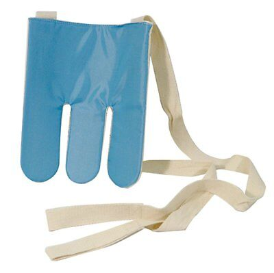 Sock and Stocking Aid Mobility Disabled & Arthritic Sufferers Disability Tool