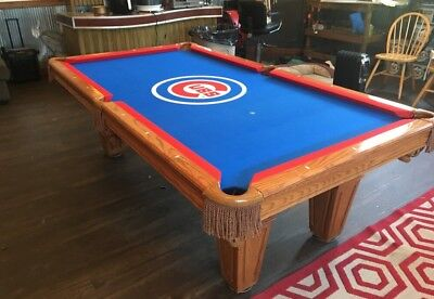 Custom Billiard Pool Table Cloth Felt/custom Poker Felt