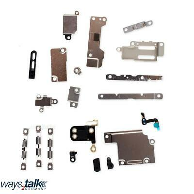 iPhone 6S (4,7) Small Parts Set Spare Parts Useful Spare Parts
