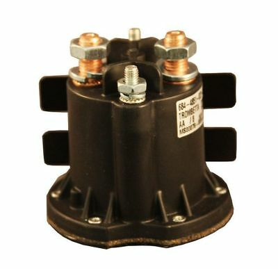 EZGO TXT 48V SOLENOID for a Golf Buggy