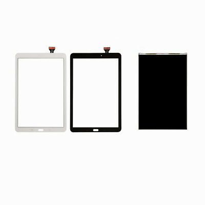 """For Samsung Galaxy Tab E 9.6"""" SM-T560 SM-T561 LCD Display+Touch Digitizer CN"""
