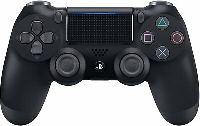 Sony PlayStation 4 Dualshock 4 Wireless Controller CUH-ZCT2U NEW PS4 2nd Gen