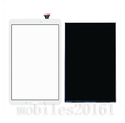 """for Samsung Galaxy Tab E 9.6"""" SM-T560 SM-T561 LCD Display Touch Screen+Digitizer"""