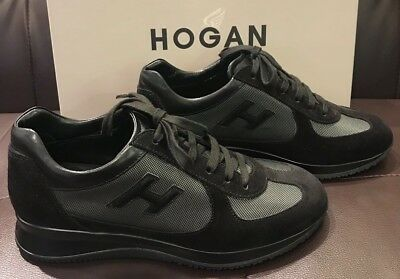 hogan time active nere