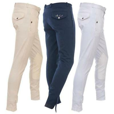 Tagg Funnell Breeches