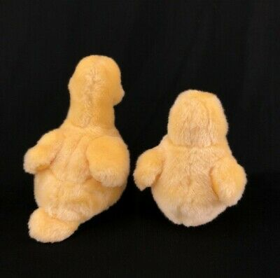 Shockproof Camera Backpack Sling Shoulder Bag Case DSLR SLR for Canon Nikon  Sony 871305bb1a84f