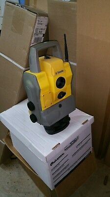 Trimble 5600   Total Station working Condition