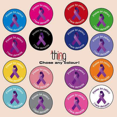 Romantic 25 Cancer Awareness Ribbons With Safety Pins Bulk Buy Ideal For Funerals.choose Handcrafted & Finished Pieces