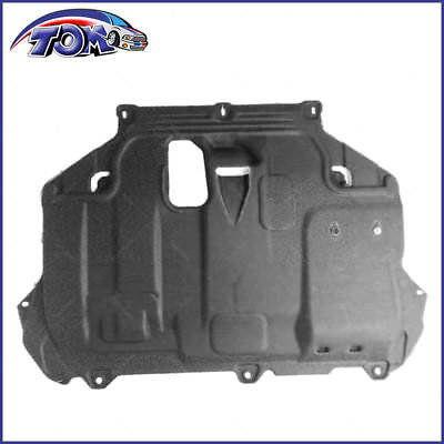 New Front Engine Splash Shield Ford Focus C-Max 2013-2016 AV6Z6P013A FO1228121